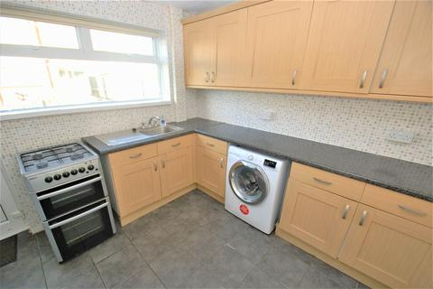 3 bedroom semi-detached house to rent - Heaton Gardens, South Shields