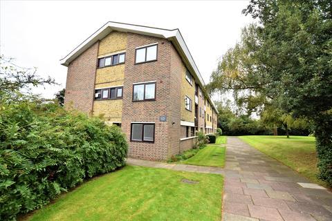 1 bedroom flat to rent - Garden Court, Greenacres, Eltham, SE9
