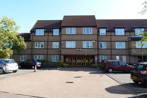 1 bedroom retirement property for sale - Beehive Lane, Redbridge IG4