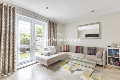 3 bedroom mews to rent - Widmore Road Bromley BR1
