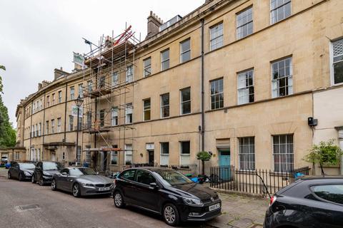 3 bedroom apartment to rent - Grosvenor Place, Bath