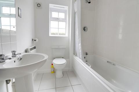 2 bedroom apartment for sale - Wilks Walk, Northampton