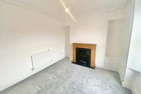 3 bedroom terraced house for sale - Middle Road, Cwmdu, Cwmbwrla, Swansea, SA5 8HE