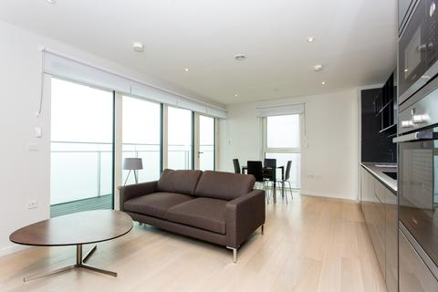 2 bedroom apartment for sale - Lantana Heights, Glasshouse Gardens, Stratford E20