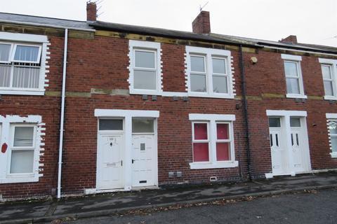 2 bedroom flat for sale - Collingwood Terrace, Dunston