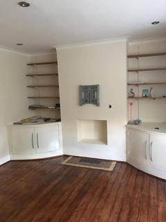 2 bedroom flat to rent - Haslam Court, Waterfall Road, Arnos Grove, N11