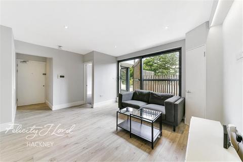 2 bedroom flat to rent - Mount Pleasant Lane E5