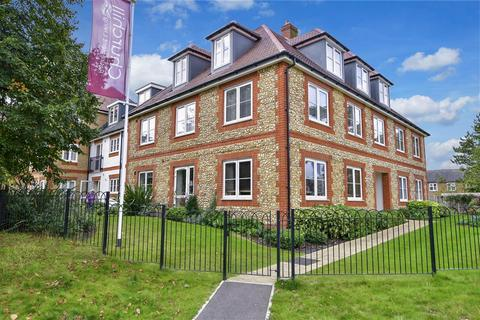 1 bedroom ground floor flat for sale - Fitzalan Road, Littlehampton, West Sussex