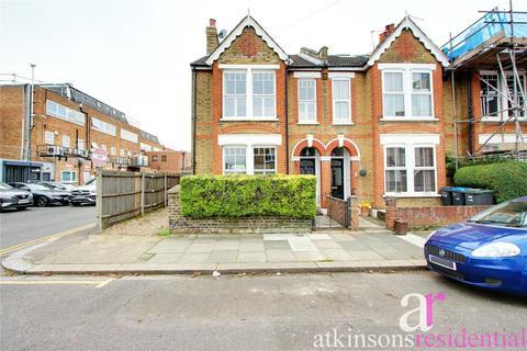 3 bedroom end of terrace house for sale - Kynaston Road, Enfield, EN2