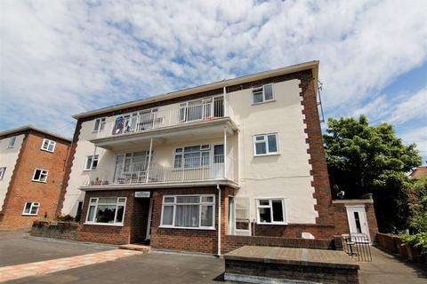 2 bedroom flat to rent - Dyke Road, Brighton BN1