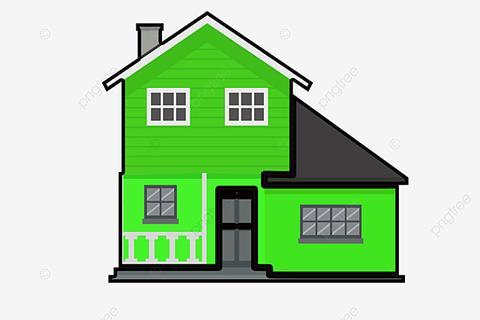 4 bedroom detached house for sale - Sedge Green, CM19