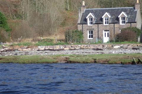 2 bedroom detached house to rent - Wester-Ross, SCOTLAND, IV54