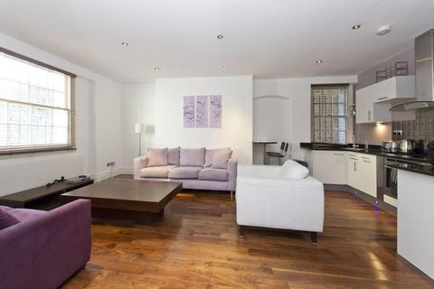 2 bedroom flat to rent - Pembridge Villas, Notting Hill W11