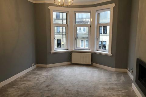 2 bedroom flat to rent - Neilston Road, Paisley