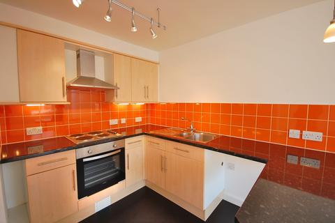 1 bedroom flat to rent - Hendre Road London Bridge SE1