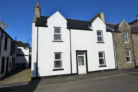 1 bedroom flat for sale - 86A Lennox Street, Port Ellen, Isle of Islay, PA42