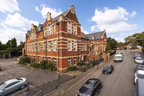 2 bedroom apartment for sale - Old College Court, Upper Holly Hill Road, Upper Belvedere, Kent, DA17