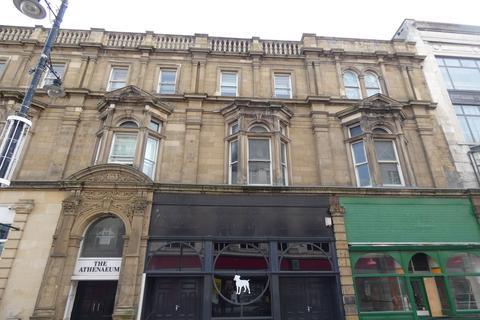 2 bedroom flat for sale - The Athenaeum, Fawcett Street , Sunderland, Tyne and Wear, SR1 1RE