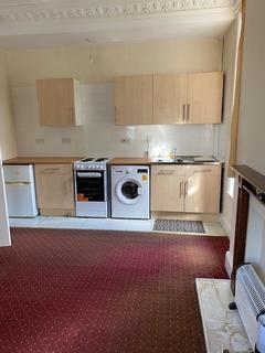 1 bedroom flat to rent - St. Davids Road North, Lytham St. Annes, Lancashire, FY8