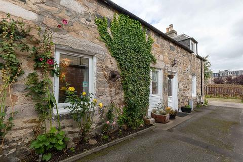 4 bedroom detached house for sale - Station Road, Pitlochry PH16