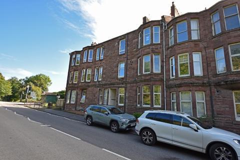 2 bedroom flat to rent - Dumbarton Road, Bowling, West Dunbartonshire, G60