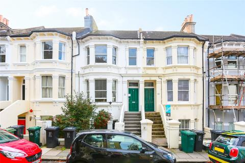 1 bedroom apartment to rent - Springfield Road, Brighton, East Sussex, BN1
