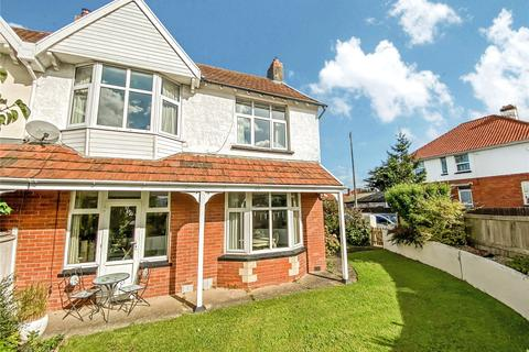 3 bedroom house for sale - Sticklepath, Barnstaple