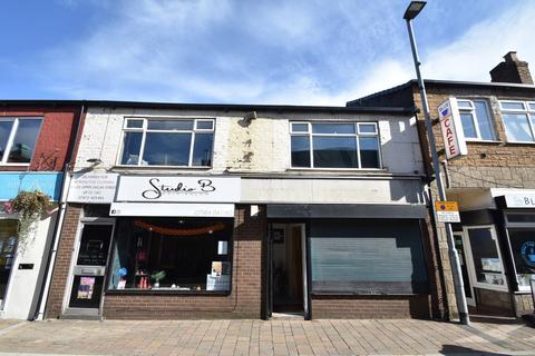 Shop for sale - Sagar Street, Castleford