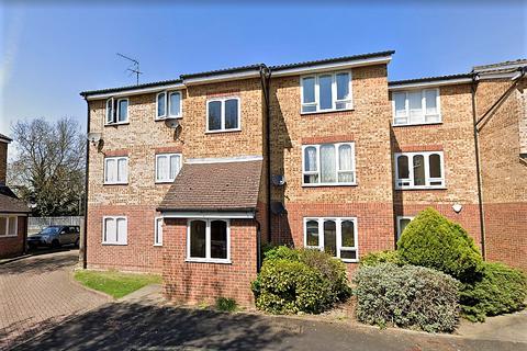 1 bedroom apartment to rent - Frazer Close, Romford.
