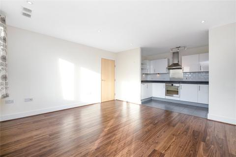 2 bedroom apartment for sale - Lait House, 1 Albemarle Road, BR3