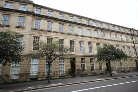 3 bedroom apartment for sale - Clayton Street West, Newcastle upon Tyne, Tyne and Wear