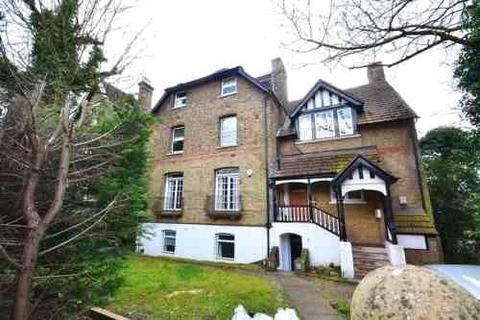 2 bedroom apartment to rent - Widmore Road, Bromley, BR1