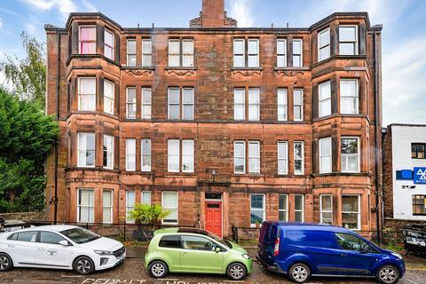 1 bedroom flat for sale - Canaan Lane, Morningside, Edinburgh, EH10