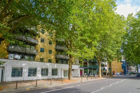 2 bedroom apartment for sale - Chiswick High Road, Chiswick, London, W4