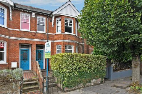 3 bedroom semi-detached house for sale - St. Pauls Road, Chichester, West Sussex
