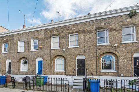 3 bedroom terraced house for sale - Grange Walk Bermondsey SE1