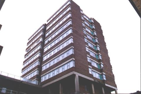 2 bedroom flat to rent - Sentinel House, Hendon, NW4