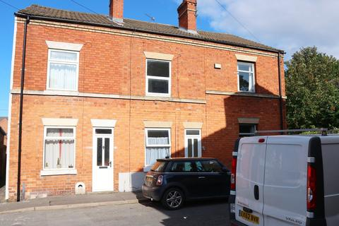 2 bedroom terraced house to rent - College Street, Grantham NG31