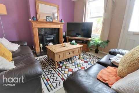 2 bedroom terraced house for sale - Upland Road, Ipswich