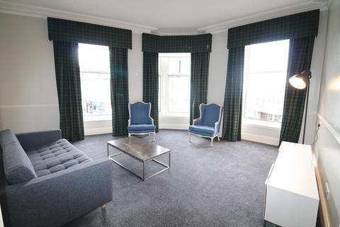 2 bedroom flat to rent - Holburn Street, Flat , AB10