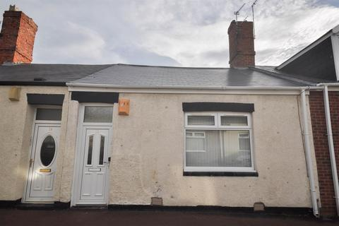 2 bedroom cottage for sale - Tennyson Street, Southwick