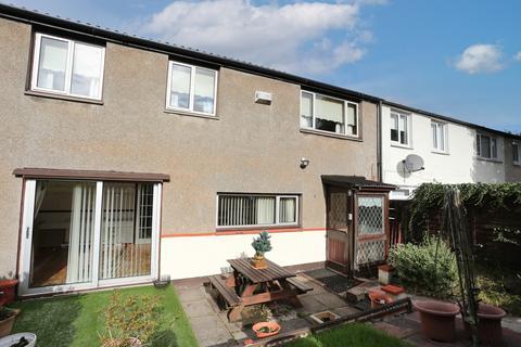 3 bedroom terraced house for sale - Hazel Road, Cumbernauld G67