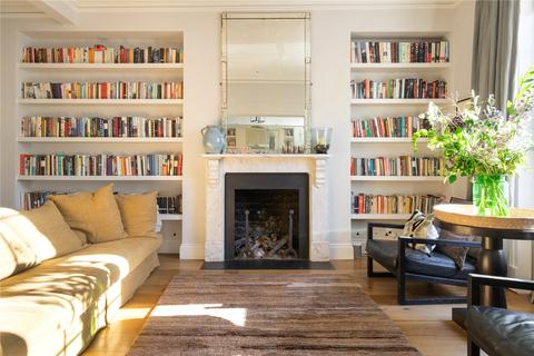 5 bedroom house for sale - Portland Road, Notting Hill, W11