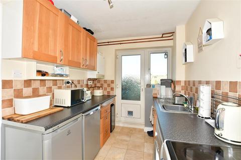 2 bedroom terraced house for sale - Lansdown Road, Sittingbourne, Kent