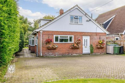 3 bedroom detached house for sale - Worlds End Lane, Feering, Essex
