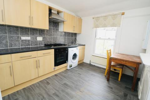 1 bedroom terraced house to rent - Streathbourne Road, London SW17