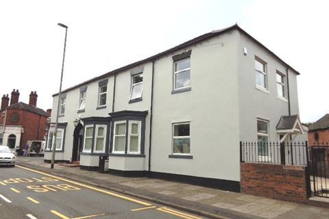 1 bedroom flat to rent - 192 Victoria Road, Fenton, Stoke on Trent, ST4