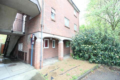 2 bedroom apartment to rent - Brackley Crescent, Basildon