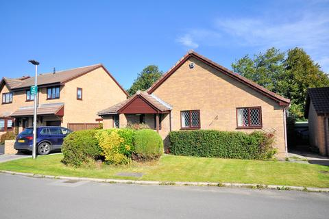 3 bedroom detached bungalow for sale - Old Manor Drive, Oxspring, Sheffield