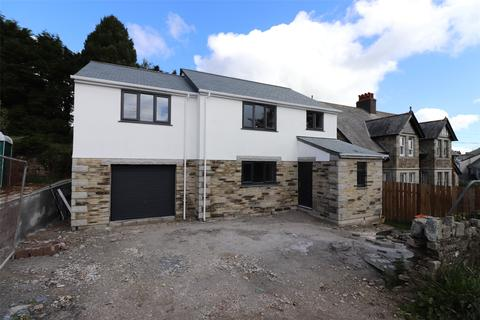 4 bedroom detached house for sale - Beacon Road, Bodmin